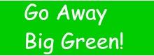 big-green.jpg