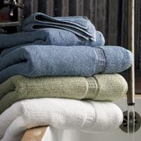 VT.towels