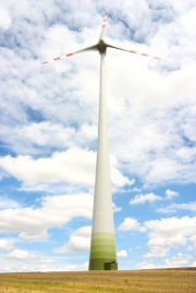 wind-energy.jpg