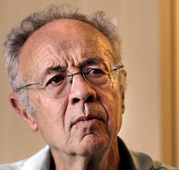 Andy Grove on Green Jobs