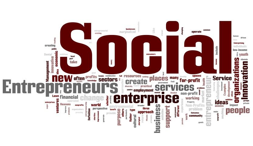 Start-Up Accelerator and Incubator Programs for Social Entrepreneurs