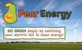 Pear_Energy_Banner