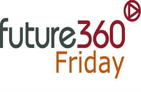 Future360_Logo_FINAL-copy