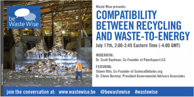 WasteWiseFlyer_Compatibility