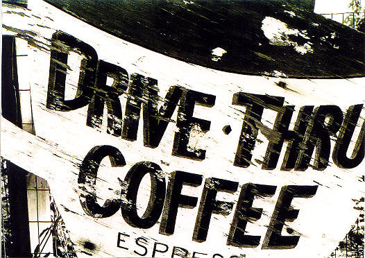 drive-thru-coffee