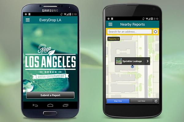 everydrop-app