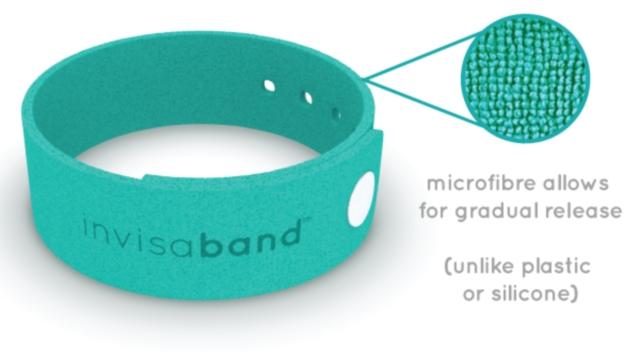 mosquito-repellent-microfibre-band