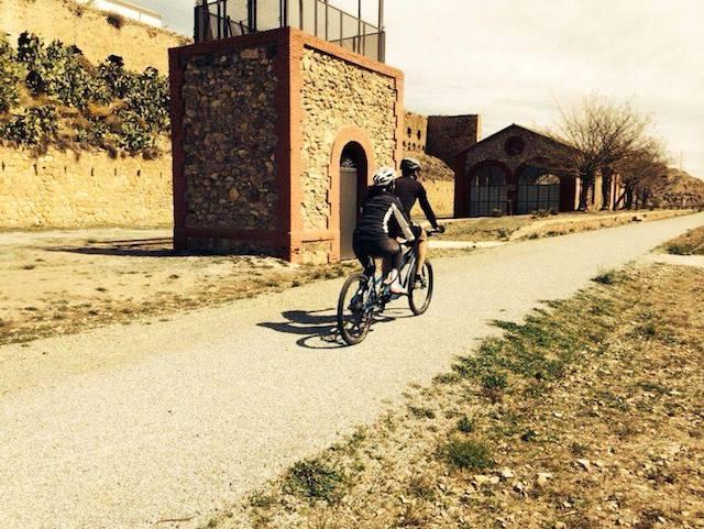 viaventura-tandem-bike