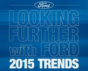 further-ford-trends-2015