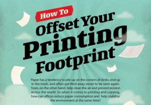 Offset-Printing-Footprint