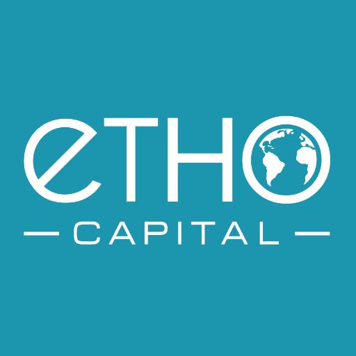 etho capital logo