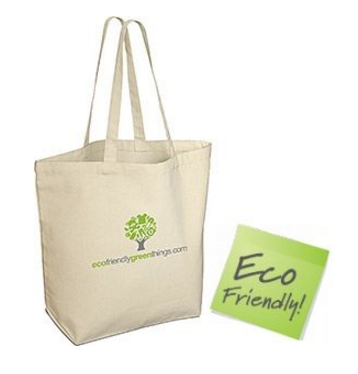 eco-friendly promotional goods