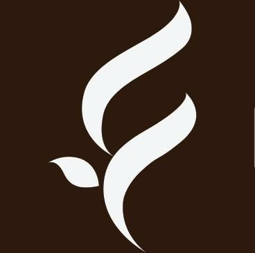 Filosano logo
