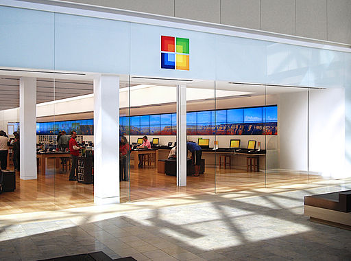 512px-microsoft_store_front