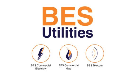Bes Utilities
