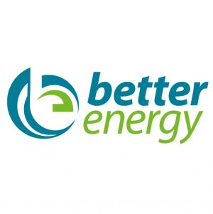 Better Energy