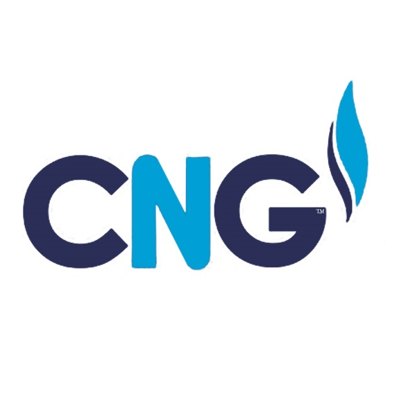Contract Natural Gas
