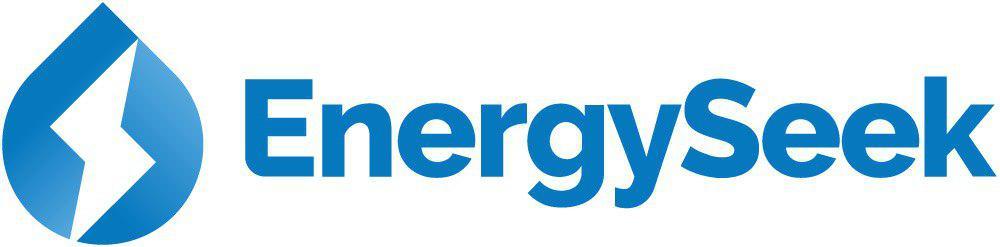 Energy Seek