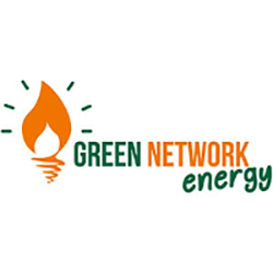 Green Network Energy unbiased review: How do they compare?