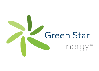 Green Star Energy unbiased review: How do they compare?