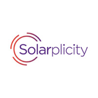 Solarplicity unbiased review: How do they compare?