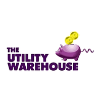 The Utility Warehouse unbiased review: How do they compare?