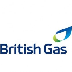 British Gas unbiased review: How do they compare?