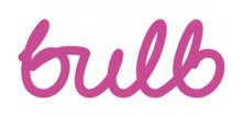 Bulb Logo