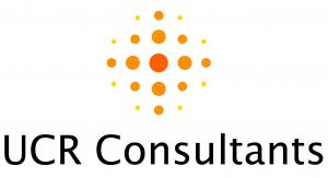 UCR Consultants