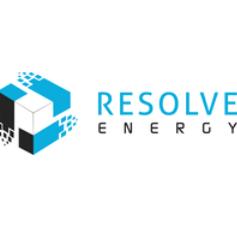 Resolve Energy