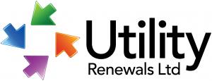 Utility Renewals