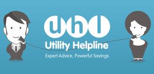 Utility Helpline