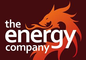 The Energy Company