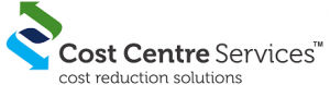 Cost Centre Services