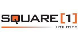 Square One Utilities