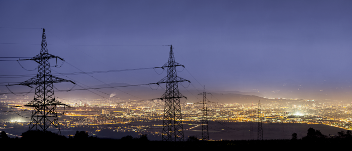 Compare Electricity Prices From The Top 8 Energy Suppliers