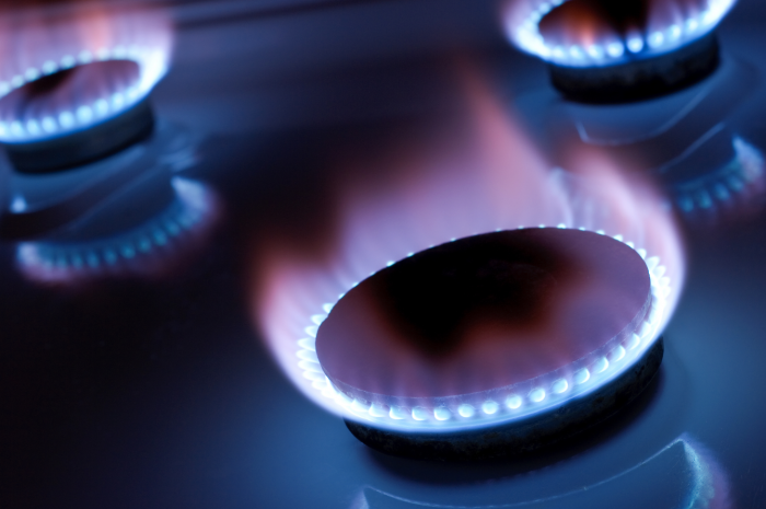 How Wholesale Gas Price Rises Affect your Energy Bill