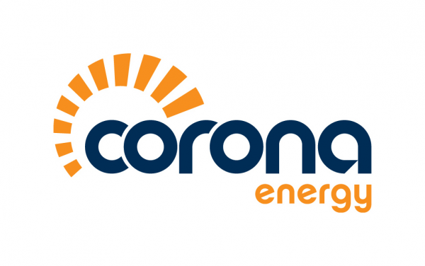 Corona Gas and Electricity Energy Review