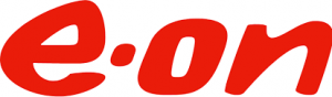 Eon business logo