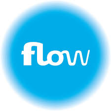 Flow Energy unbiased review: How do they compare?