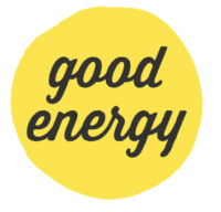 Good energy reviews