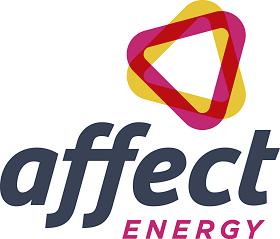 Affect Energy