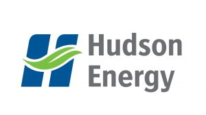 Hudson Energy UK logo