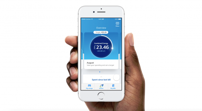 The Top 9 Energy Supplier Apps