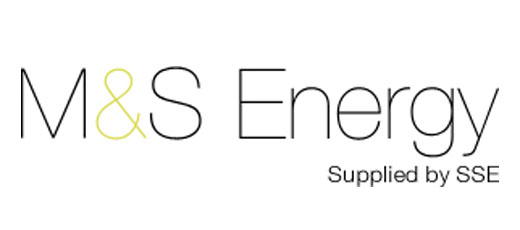 M&S Energy unbiased review: How do they compare?