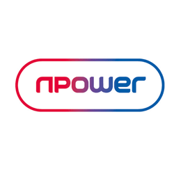 Npower unbiased review: How do they compare?