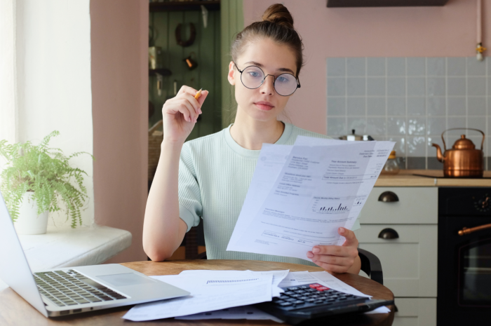 5 Ways to Avoid Being Overcharged for your Energy