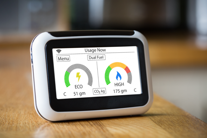 Smart Meter Guide: Should you get one?