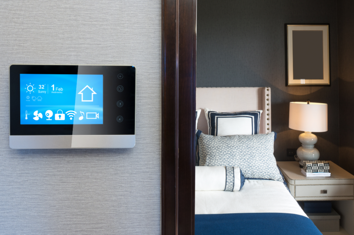 Smart Meter Installation: How are they installed and what are the costs?