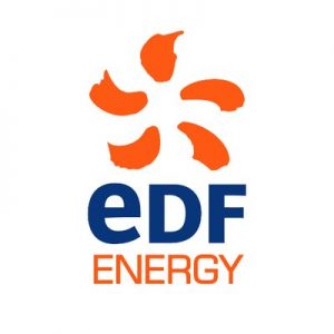 EDF Energy unbiased review: How do they compare?